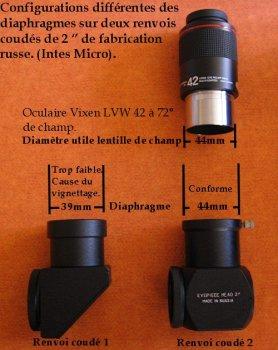 Renvois_coud__s_Intes_Micro___oculaire_Vixen_42.JPG
