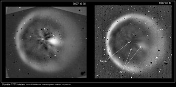 comete17P_20071031_gradient_rotationel.jpg
